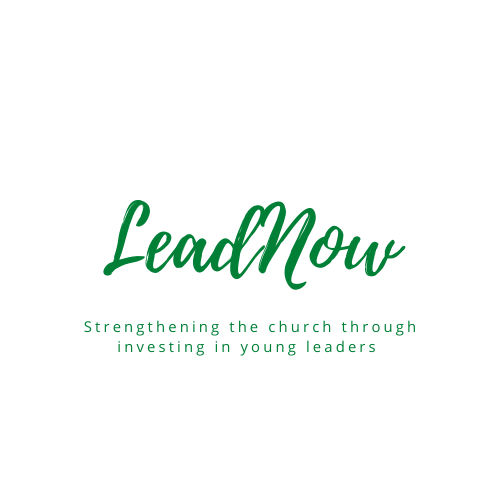lead-now