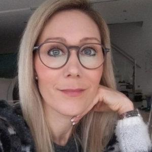 Melanie Andersen
