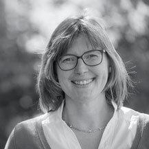 Susanne Ax