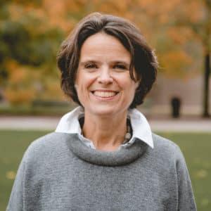 Susanne Fürbringer