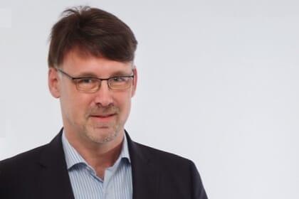 Lars Schärer