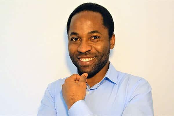 Rodrick Nkhoma