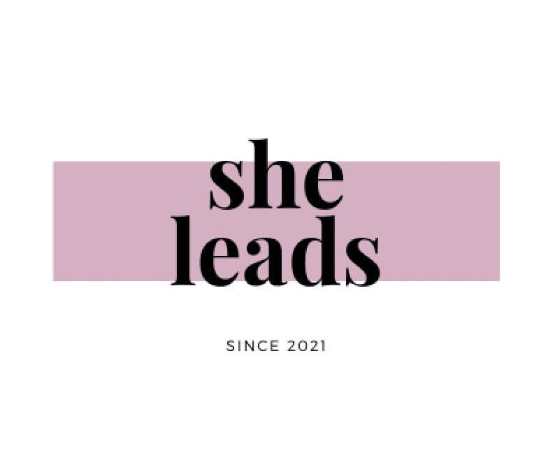When a dream comes true – first female leadership training started